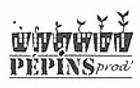 LOGO-pepins-production-240x240_edited_jp