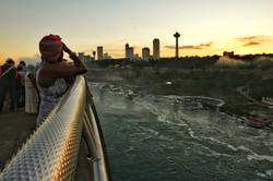 Fotografía para destinos turísticos