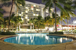 Foto Marketing Para Hoteles