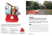 Trait-urbain-87_A_Quai_Page_1.jpg