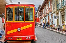 Fotografía de Viajes y Turismo