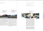 Palmarès_CAUE_Page_2.jpg