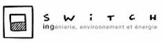 logo swittch.webp