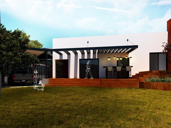 patio-trasero.png