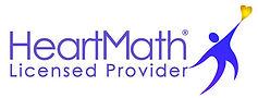 HeartMath licenced provider.jpg