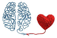 brain and heart from wool-dimmed3.jpg