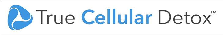 true cellular detox2.jpg