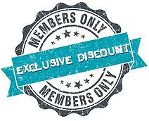 exclusive members only2.jpg