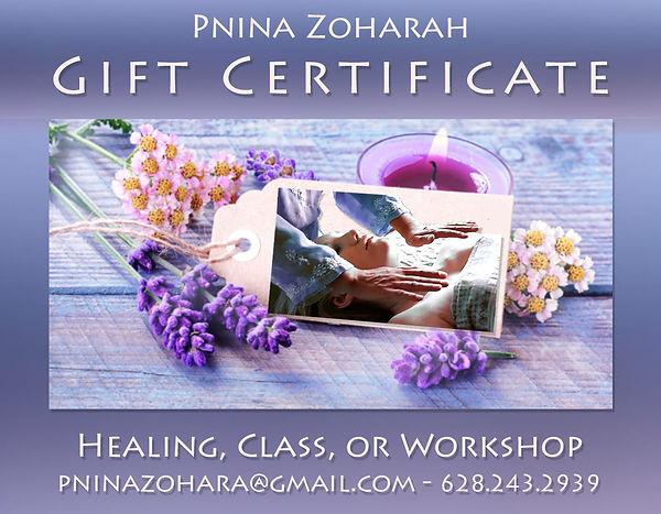 pnina gift certificate.jpg