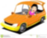 LADY DRIVER.jpg