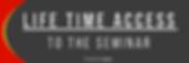 Monochromatic Cityscape Email Header (6)