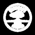 Arbor Furniture Logo