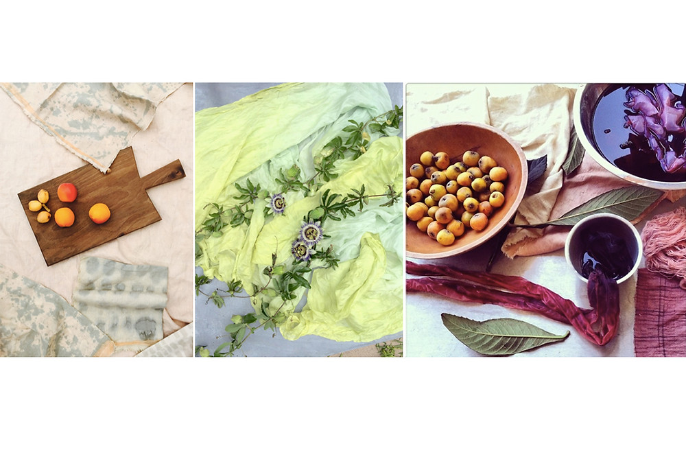 Permacouture-Slow-Fashion-Meets-Slow-Food