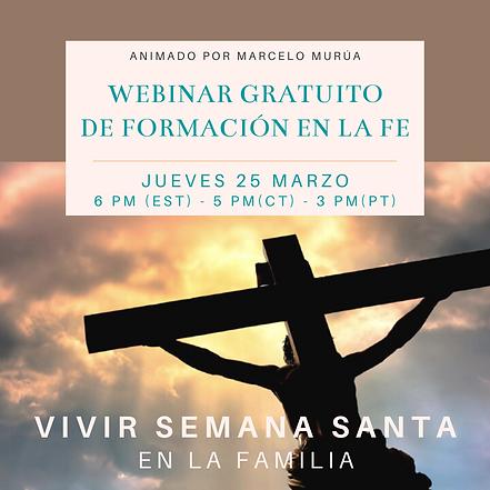 Webinar Semana Santa.png