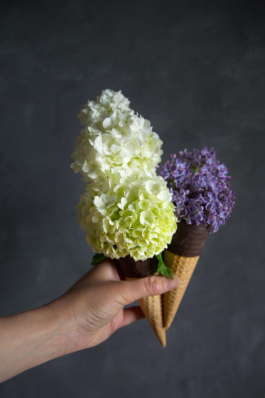 glaces-fleurs-4b
