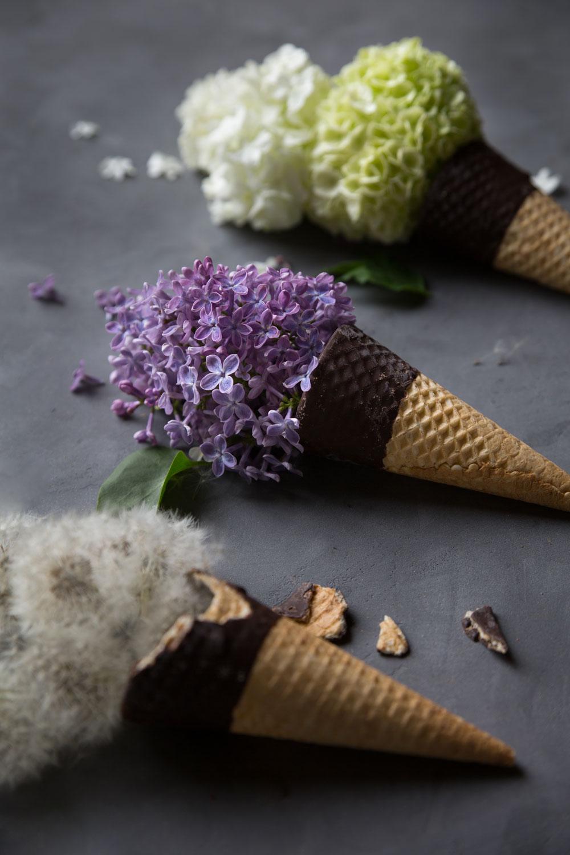 glaces-fleurs-2b