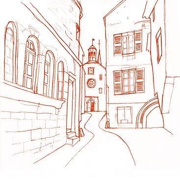 flavigny-dessin-fin.jpg