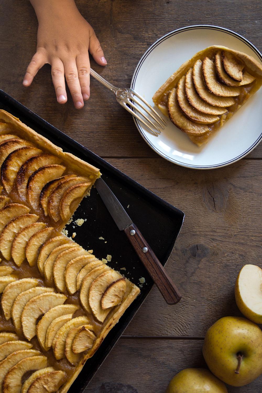 tarte-pommes-6BD