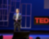 Ted Talk screenshot cropped copy.png