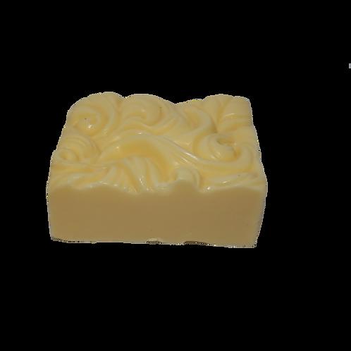 Orange Crush Body Bar Soap 4 oz