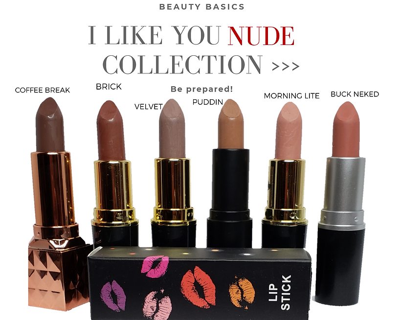 Nude Collection .png