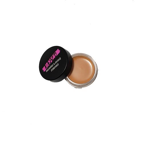 Soft Matte Complete Concealer‐ Caramelized