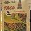 Thumbnail: Saucy's Taco Seasoning Mix