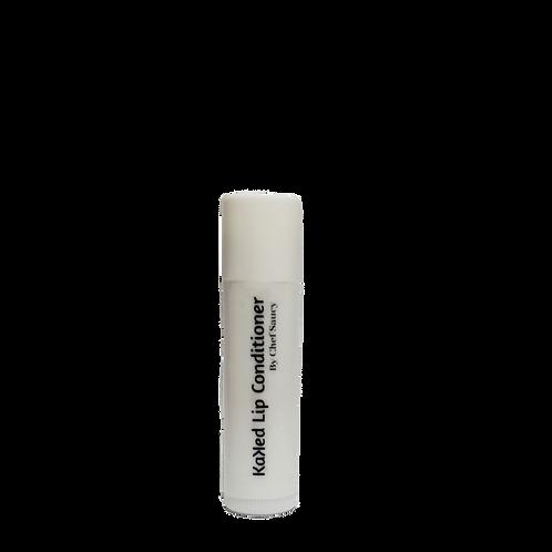 Kaꓘed Lips-Conditioner