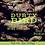Thumbnail: Durty Bird wing shakers 5oz bag