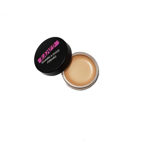 Soft Matte Complete Concealer‐ Light Cream