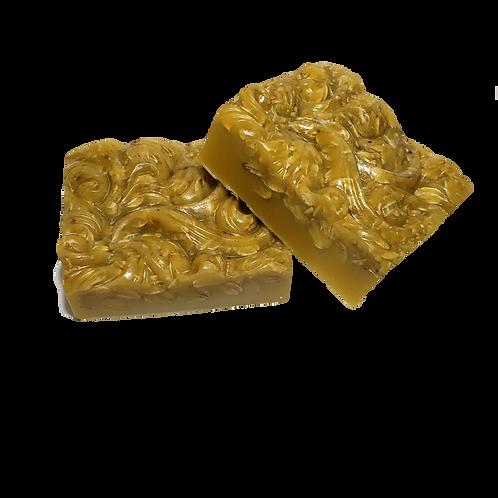 Golden Nugget Body Bar Soap