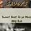 Thumbnail: Sweet Heat fa ya Meat Rub
