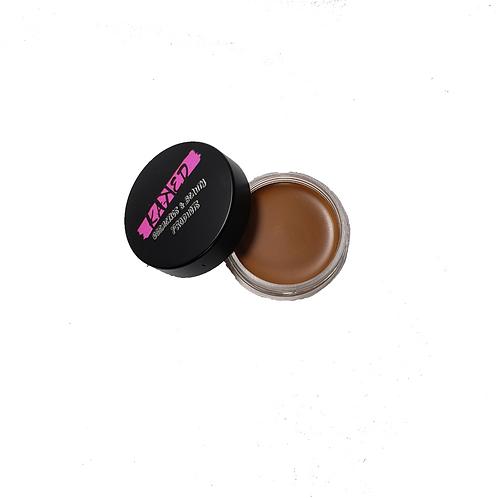Soft Matte Complete Concealer‐ Coco