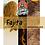 Thumbnail: Fajita Seasoning Mix 1.12oz (mild)