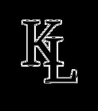 logo kl (1).png