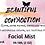 Thumbnail: Beautiful Conꓘoction Facial Mist