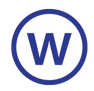 W_Laundry_Logo.png