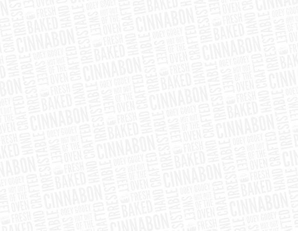 RS430_Wallpaper White-scr.jpg