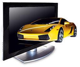 3d_display.jpg