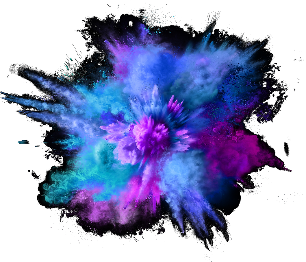 ViolettPowdr.png