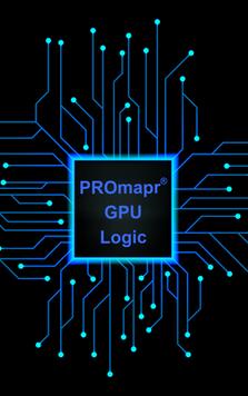 PROmaprGPU4.png