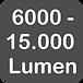 Lumen1.1.png