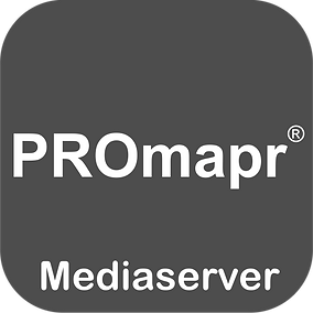 PROmapr1.png