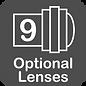 Lenses2.png