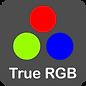 RGB2.png