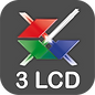 3LCD.png