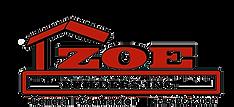 Zoe%2525252520Quickbooks%2525252520Logo_