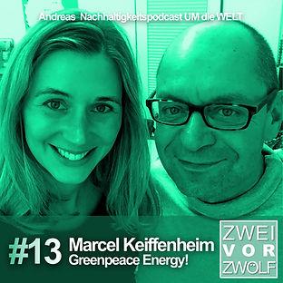 2vor12_13_Marcel_Keiffenheim.jpg