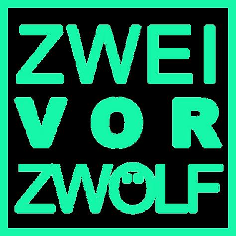 zweivorzwölf_Logo.png