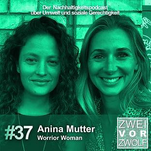 37 Anina Mutter website.jpg